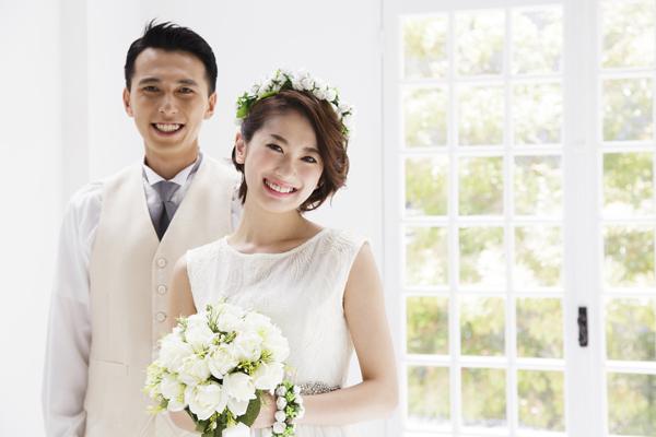 大阪京阪沿線門真市守口市寝屋川市枚方市結婚相談所婚活ブログ 真剣に結婚を考えているなら結婚相談所が近道