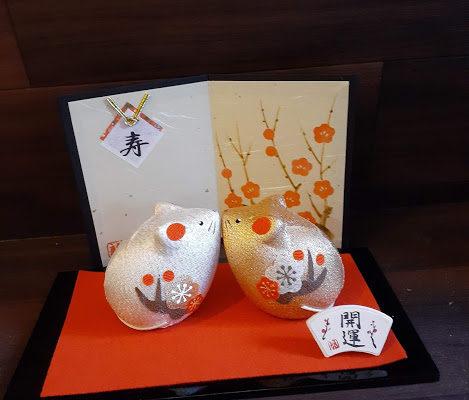大阪結婚相談所 京阪沿線・モノレール 門真市の夢美コンシェルジュセンターカウンセラーブログ