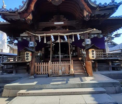大阪 結婚相談所 京阪沿線・モノレール 門真市 夢美コンシェルジュセンター結婚って良いものその④