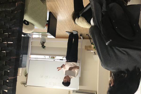 婚活サポートが得意な結婚相談所大阪京阪沿線門真市守口市寝屋川市枚方市夢美コンシェルジュセンター令和2年6月度婚活セミナ-「コミュニケーションタイプ分け診断」